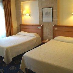 Отель Havane 3* Стандартный номер с различными типами кроватей фото 28
