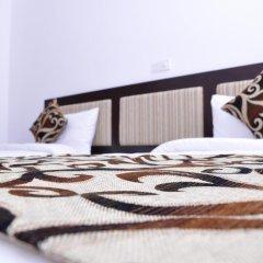 Ruins Chaaya Hotel 4* Номер Делюкс с различными типами кроватей фото 19
