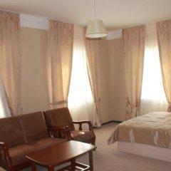 Гостиница Лаети Жайык Казахстан, Атырау - отзывы, цены и фото номеров - забронировать гостиницу Лаети Жайык онлайн комната для гостей фото 5