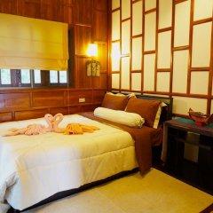 Отель Villa Ayutthaya @ Golden Pool Villas Таиланд, Ланта - отзывы, цены и фото номеров - забронировать отель Villa Ayutthaya @ Golden Pool Villas онлайн детские мероприятия