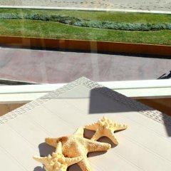 Отель Apartamentos Vega Sol Playa Фуэнхирола спа