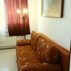 Отель Kamienica Zacisze Апартаменты фото 8