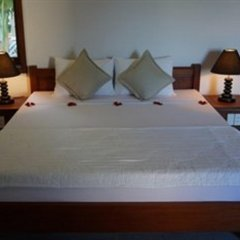 Отель Ao Lang Villa 3* Номер Делюкс фото 6