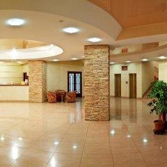 Гостиница Вятка фото 9