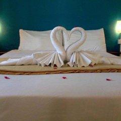 myPatong GuestHouse-Hostel комната для гостей фото 4