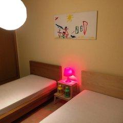 Отель MyAlgarve Monte Gordo детские мероприятия фото 2