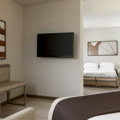 AC Hotel by Marriott Nice комната для гостей фото 4