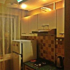 Апартаменты Apartments Dnepropetrovsk Center Апартаменты фото 11
