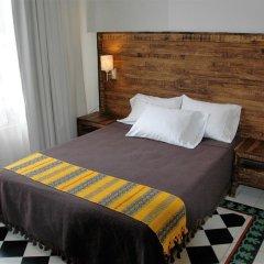 La Fe Hotel and Arts 3* Стандартный номер с различными типами кроватей фото 10