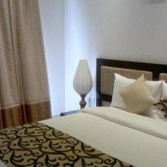 Ruins Chaaya Hotel 4* Номер Делюкс с различными типами кроватей фото 22