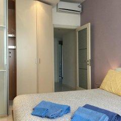 Отель Niguarda Bicocca Flat Италия, Милан - отзывы, цены и фото номеров - забронировать отель Niguarda Bicocca Flat онлайн детские мероприятия