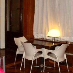 Отель Venice Hazel Guest House 3* Кровать в общем номере с двухъярусной кроватью