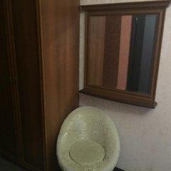 Гостиница Богданов Яр 3* Номер Комфорт с различными типами кроватей фото 2