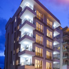 The Room Hotel & Apartments 3* Апартаменты фото 20