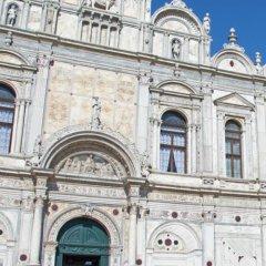 Отель Bed and Breakfast Alla Vigna Италия, Венеция - отзывы, цены и фото номеров - забронировать отель Bed and Breakfast Alla Vigna онлайн фото 4