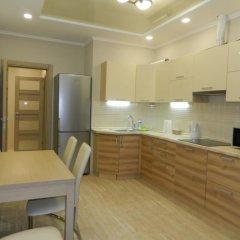 Отель Pastel 111 Одесса в номере фото 2