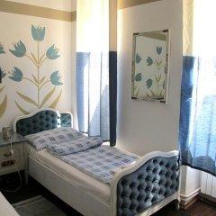Отель Centar Guesthouse комната для гостей