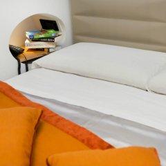 Отель Relais Forus Inn 3* Стандартный номер с различными типами кроватей фото 6