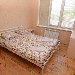 Гостиница irisHotels Mariupol комната для гостей фото 2