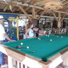 Finca Hotel el Caney del Quindio бассейн фото 3