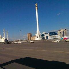Гостиница Kaldyakova Казахстан, Нур-Султан - отзывы, цены и фото номеров - забронировать гостиницу Kaldyakova онлайн парковка