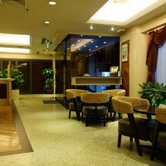 Macau Masters Hotel питание фото 3