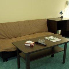 Отель Dghyak Pansion удобства в номере