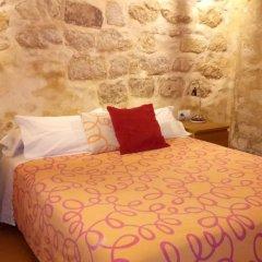 Отель Alicante San Nicolás комната для гостей фото 4