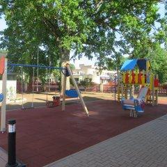 KURSHI Hotel & SPA детские мероприятия