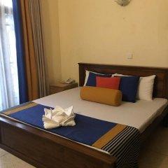 Mahakumara White House Hotel 3* Стандартный номер с различными типами кроватей фото 5