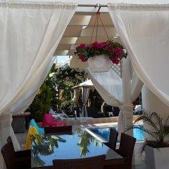 Отель Gabriel Villa Кипр, Протарас - отзывы, цены и фото номеров - забронировать отель Gabriel Villa онлайн помещение для мероприятий