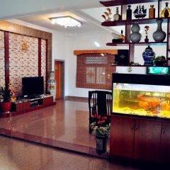 Отель Meng Shi Guang Homestay Китай, Сямынь - отзывы, цены и фото номеров - забронировать отель Meng Shi Guang Homestay онлайн развлечения