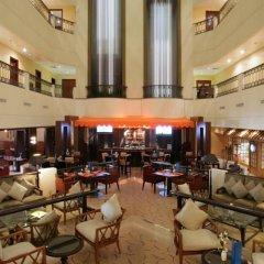 Отель Ramada Hotel Dubai ОАЭ, Дубай - отзывы, цены и фото номеров - забронировать отель Ramada Hotel Dubai онлайн развлечения