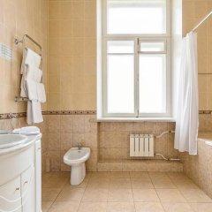 Гостиница Будапешт в Москве - забронировать гостиницу Будапешт, цены и фото номеров Москва сауна