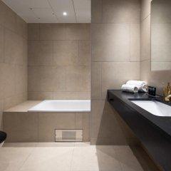Clarion Hotel Air 4* Номер Делюкс с различными типами кроватей фото 2