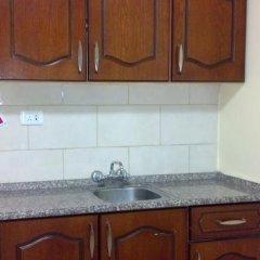 Al Reem Hotel Apartments 2* Апартаменты с различными типами кроватей фото 6