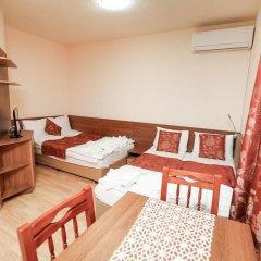 Отель Guest Rooms Vais 3* Студия фото 2