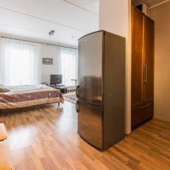 Апартаменты Best Apartments-Kotzebue комната для гостей фото 5