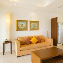 Отель Ocean Breeze 3H комната для гостей фото 5