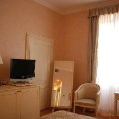 Siorra Vittoria Boutique Hotel 4* Номер Делюкс с различными типами кроватей фото 7