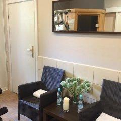 Hotel Lival комната для гостей фото 4