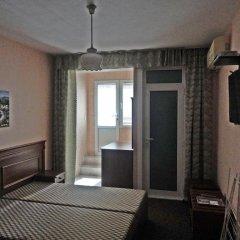 Отель Guest Rooms Casa Luba Номер Делюкс фото 6