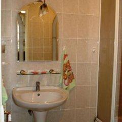 Hotel Mosh ванная фото 2