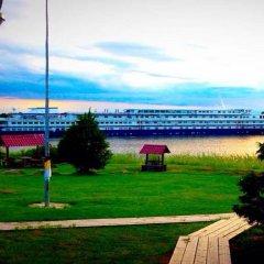 Гостиница Guest House V Seredke фото 3