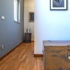 Апартаменты Urban Apartments - Rooms of art интерьер отеля фото 3