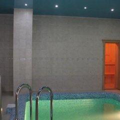 Гостиница Акрополис бассейн фото 3