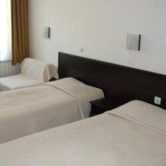 Отель Guest House Riben Dar 2* Стандартный номер