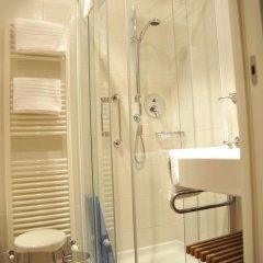 Отель 3C B&B Венеция ванная фото 2