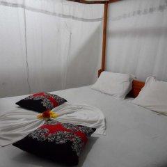 Отель Bouganvila Guest Шри-Ланка, Галле - отзывы, цены и фото номеров - забронировать отель Bouganvila Guest онлайн комната для гостей
