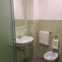 Отель Camere Cavour 3* Номер Делюкс фото 24